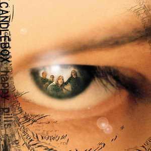 L'œil qui voit tout; tous les symboles des Illuminatis dans les médias All_se222
