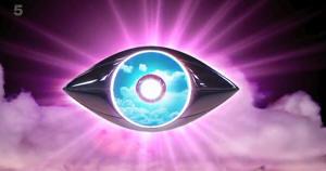 L'œil qui voit tout; tous les symboles des Illuminatis dans les médias - Page 3 All_se290