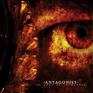 L'œil qui voit tout; tous les symboles des Illuminatis dans les médias Death_66