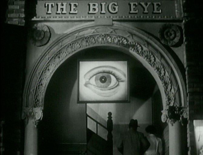 L'œil qui voit tout; tous les symboles des Illuminatis dans les médias - Page 3 Dw3dgdnzzz