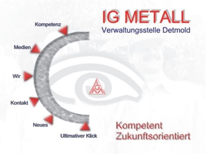 L'œil qui voit tout; tous les symboles des Illuminatis dans les médias Eye_s.101