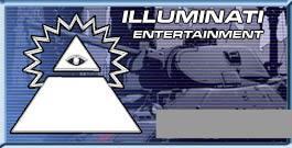 L'œil qui voit tout; tous les symboles des Illuminatis dans les médias Eye_s.104