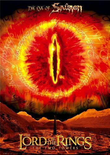L'œil qui voit tout; tous les symboles des Illuminatis dans les médias - Page 2 Eye_s.15