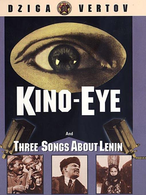 L'œil qui voit tout; tous les symboles des Illuminatis dans les médias - Page 3 Eye_s.22
