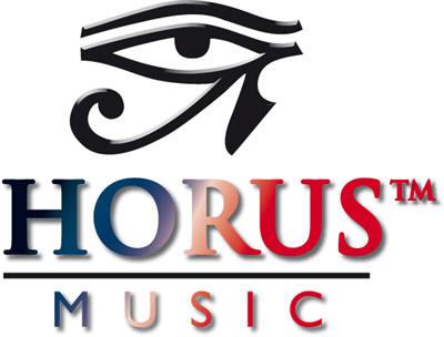 L'œil qui voit tout; tous les symboles des Illuminatis dans les médias Eye_s.25