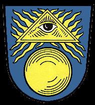 L'œil qui voit tout; tous les symboles des Illuminatis dans les médias Eye_s.29
