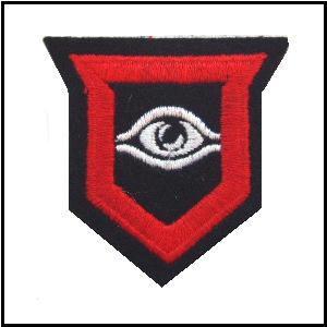 L'œil qui voit tout; tous les symboles des Illuminatis dans les médias Eye_s.31