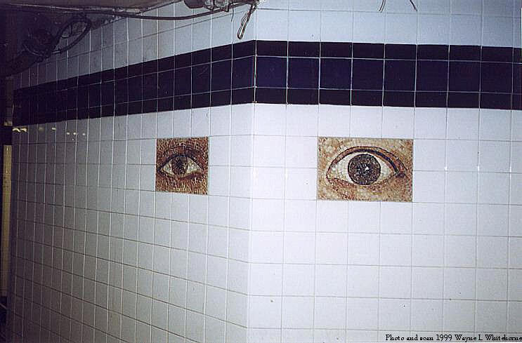 L'œil qui voit tout; tous les symboles des Illuminatis dans les médias Eye_s.35