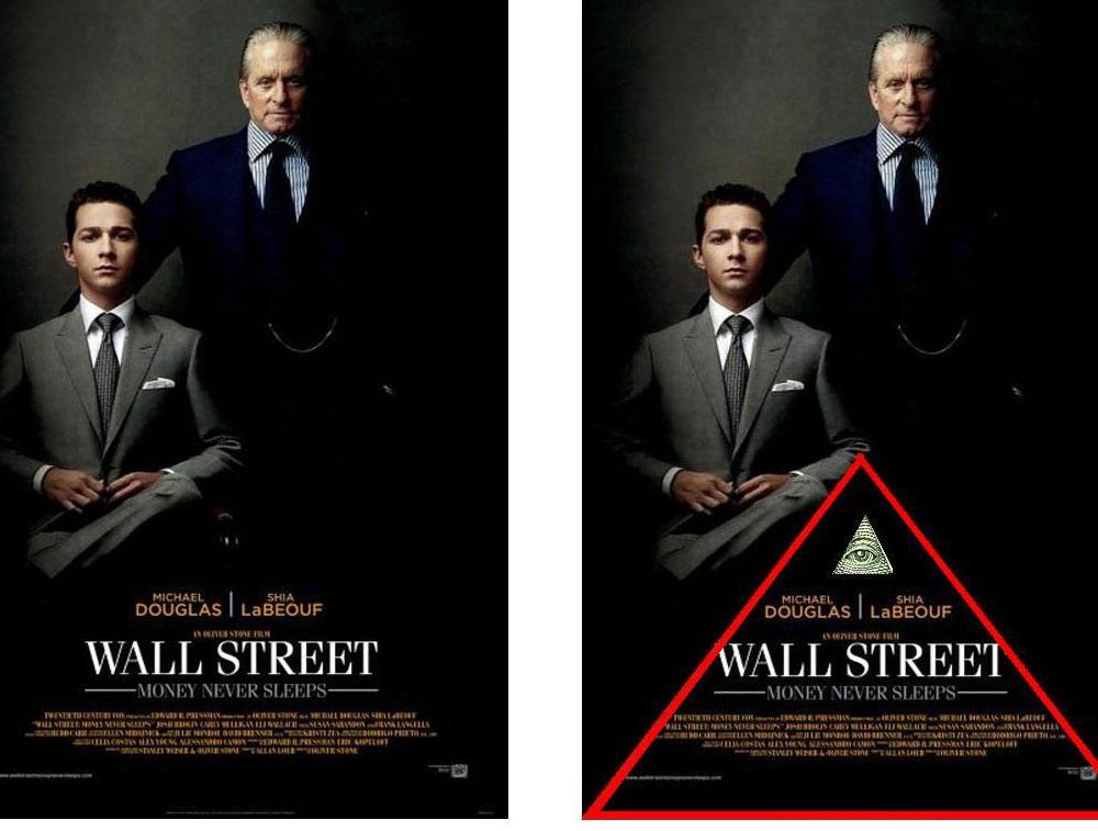 L'œil qui voit tout; tous les symboles des Illuminatis dans les médias - Page 2 Eye_s.48
