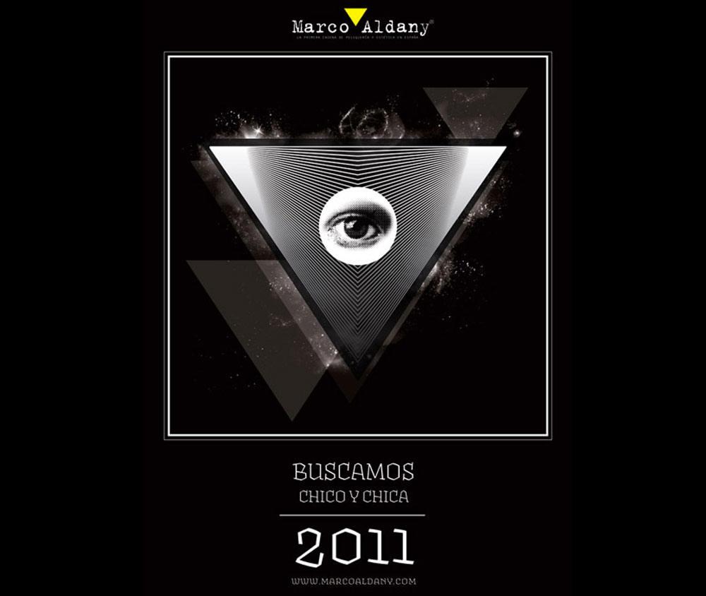 L'œil qui voit tout; tous les symboles des Illuminatis dans les médias - Page 2 Eye_s.50