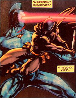 L'œil qui voit tout; tous les symboles des Illuminatis dans les médias - Page 3 Eye_s.52