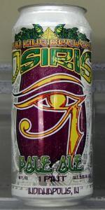 L'œil qui voit tout; tous les symboles des Illuminatis dans les médias Eye_s.55