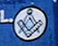 L'œil qui voit tout; tous les symboles des Illuminatis dans les médias - Page 2 Eye_s.56