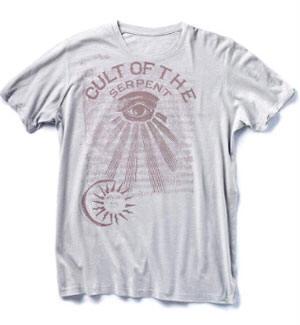 L'œil qui voit tout; tous les symboles des Illuminatis dans les médias - Page 2 Eye_s.61