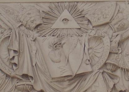 L'œil qui voit tout; tous les symboles des Illuminatis dans les médias - Page 3 Eye_s.69