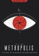 L'œil qui voit tout; tous les symboles des Illuminatis dans les médias - Page 2 Eye_s.71
