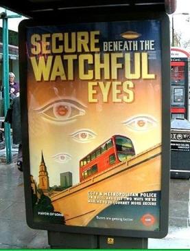 L'œil qui voit tout; tous les symboles des Illuminatis dans les médias Eye_s.76