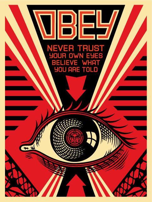 L'œil qui voit tout; tous les symboles des Illuminatis dans les médias - Page 2 Eye_s.79