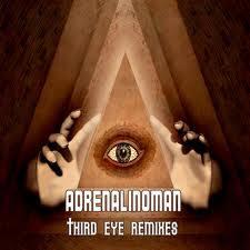 L'œil qui voit tout; tous les symboles des Illuminatis dans les médias Eye_s.84