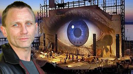 L'œil qui voit tout; tous les symboles des Illuminatis dans les médias - Page 2 Eye_s.87