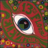 L'œil qui voit tout; tous les symboles des Illuminatis dans les médias Eye_s.88