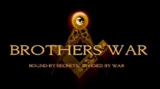 L'œil qui voit tout; tous les symboles des Illuminatis dans les médias - Page 2 Eye_s.92