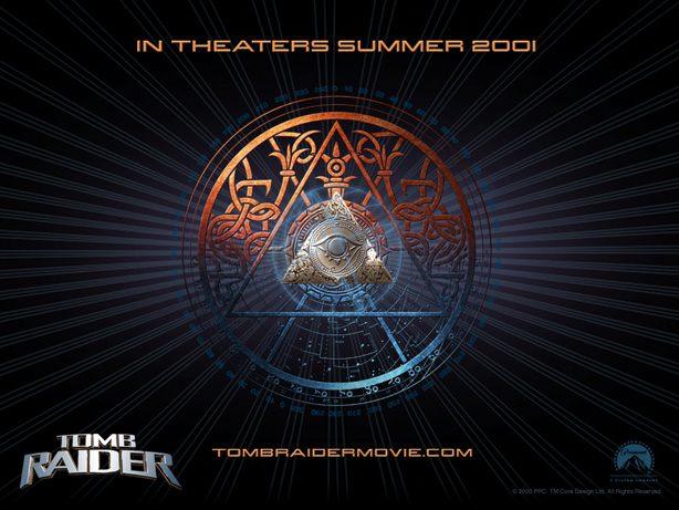 L'œil qui voit tout; tous les symboles des Illuminatis dans les médias - Page 2 F52yw5h4tombraider
