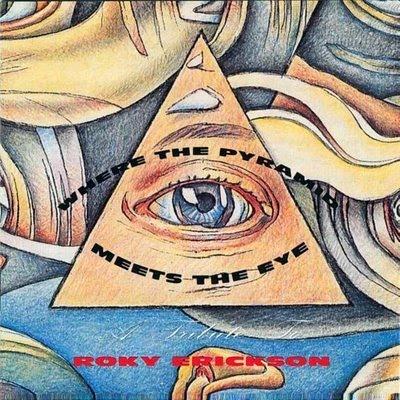 L'œil qui voit tout; tous les symboles des Illuminatis dans les médias Nznh1ddj