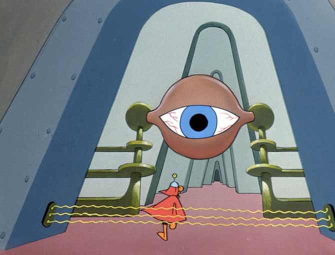 L'œil qui voit tout; tous les symboles des Illuminatis dans les médias - Page 2 Si87jppixsdc