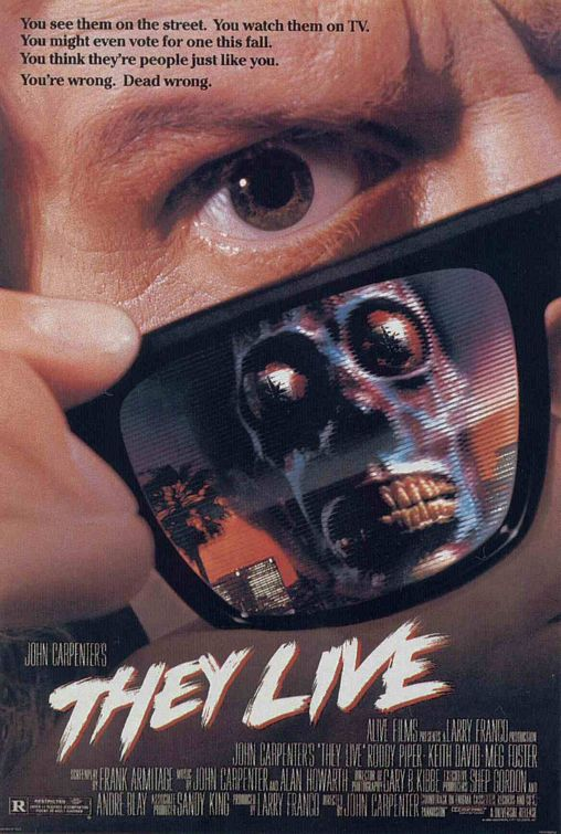 They Live, We Sleep  They_live1