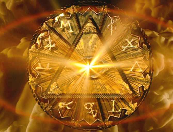 L'œil qui voit tout; tous les symboles des Illuminatis dans les médias - Page 2 U15q9v1bxxx