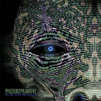 L'œil qui voit tout; tous les symboles des Illuminatis dans les médias 190v3rfsphil