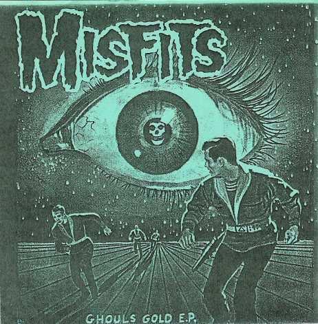 L'œil qui voit tout; tous les symboles des Illuminatis dans les médias 6iz0o8y6misfits