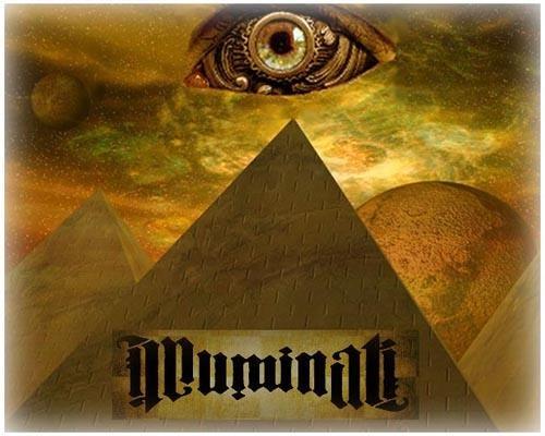 L'œil qui voit tout; tous les symboles des Illuminatis dans les médias A5gwqzk0illuminati