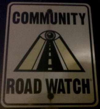 L'œil qui voit tout; tous les symboles des Illuminatis dans les médias D5s1dinowatch