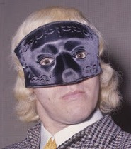 A List of Members of Parliament convicted of sex offences  Jimmy%20savile%20masked%2090953131_10_LRG
