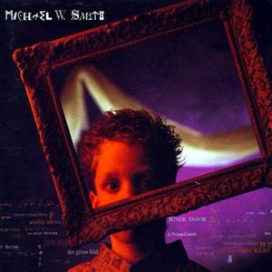 L'œil qui voit tout; tous les symboles des Illuminatis dans les médias Michae9