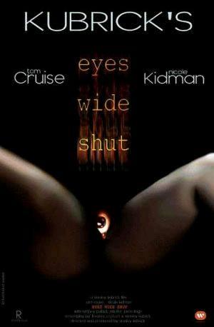 L'œil qui voit tout; tous les symboles des Illuminatis dans les médias - Page 2 N7s3e17feyeswide