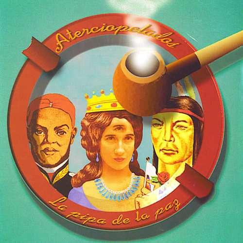 L'œil qui voit tout; tous les symboles des Illuminatis dans les médias Nowcuzb1aterciopelados