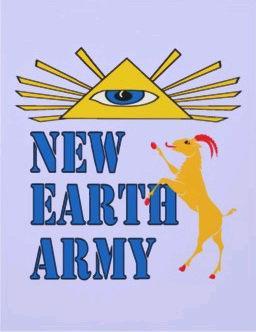 L'œil qui voit tout; tous les symboles des Illuminatis dans les médias Nt0a93rpnewearth