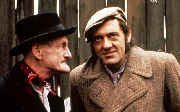 A List of Members of Parliament convicted of sex offences  Steptoe2_2266692b