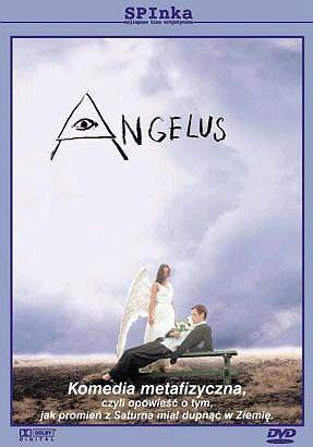 L'œil qui voit tout; tous les symboles des Illuminatis dans les médias - Page 2 Symbol100