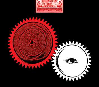 L'œil qui voit tout; tous les symboles des Illuminatis dans les médias - Page 2 Symbol158
