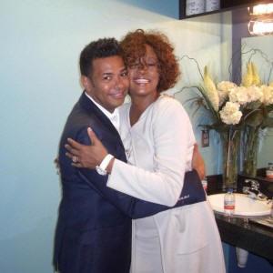 Whitney Houston Murder Exposed!  Whitne1