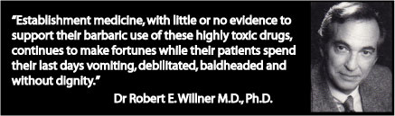 Big Pharma and the Medical Health Industry - Page 4 Willner_banner1