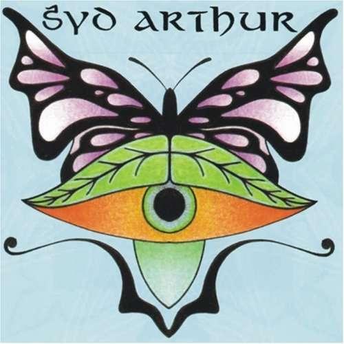 L'œil qui voit tout; tous les symboles des Illuminatis dans les médias X5bz524msydarthgur