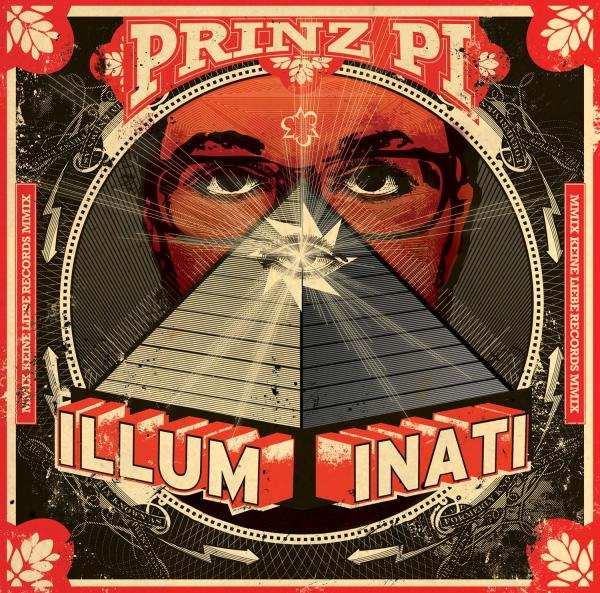 L'œil qui voit tout; tous les symboles des Illuminatis dans les médias Xekjg0h8prinz