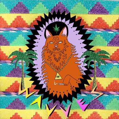 L'œil qui voit tout; tous les symboles des Illuminatis dans les médias - Page 2 Xjny1k81wavez