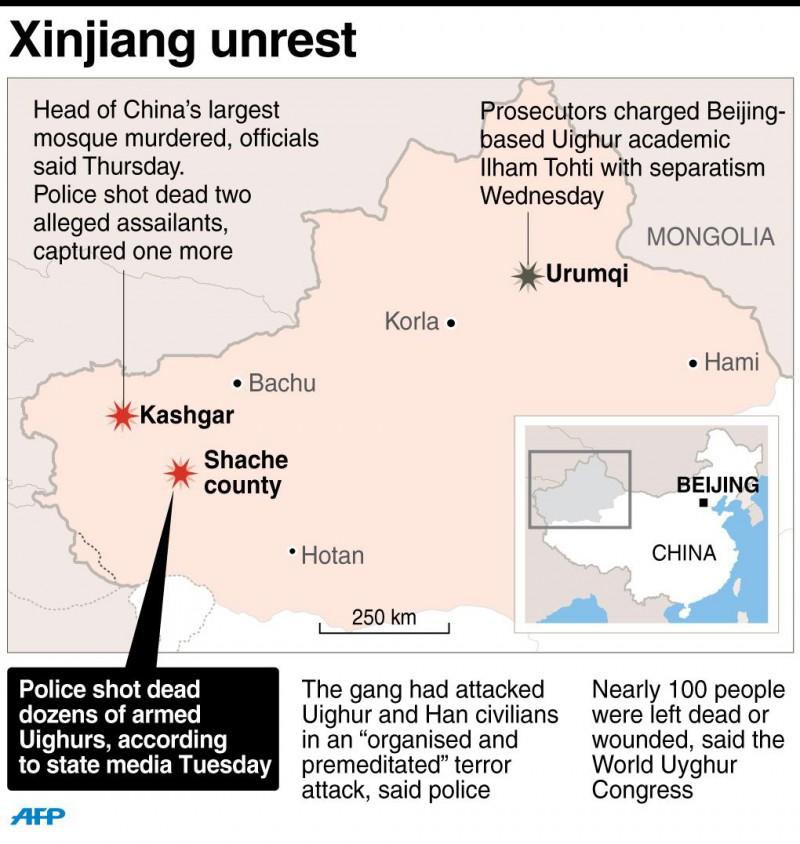 Intervención China en Siria Cew2