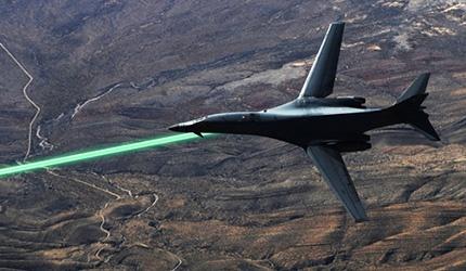 Fulford Update - US Laser Test Destroys Germanwings Airliner Killing 150 Innocent Civilians Man2